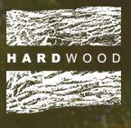 hardwoodtrading