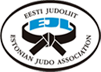 judoliidu logo