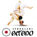 Maailma parim judoklubi lastele