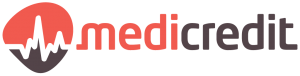 medicredit_logo
